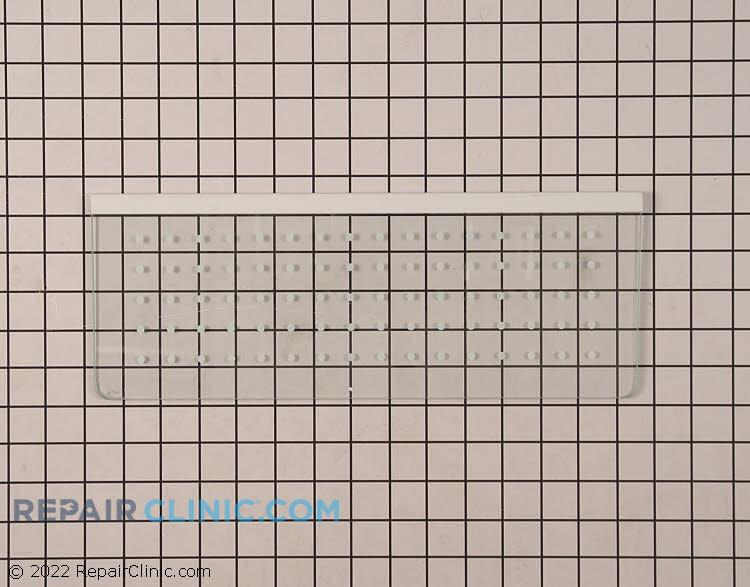 Glass Shelf RF-6350-412 Alternate Product View