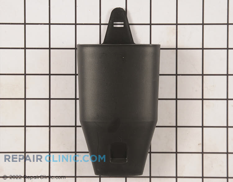 Hose Adapter 34115142G Alternate Product View