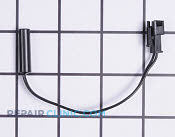 Temperature Sensor - Part # 3015288 Mfg Part # 1.01.01.08.015R