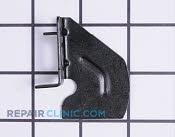 Craftsman String Trimmer Model 358 798520 (358798520) Trimmer Head Parts