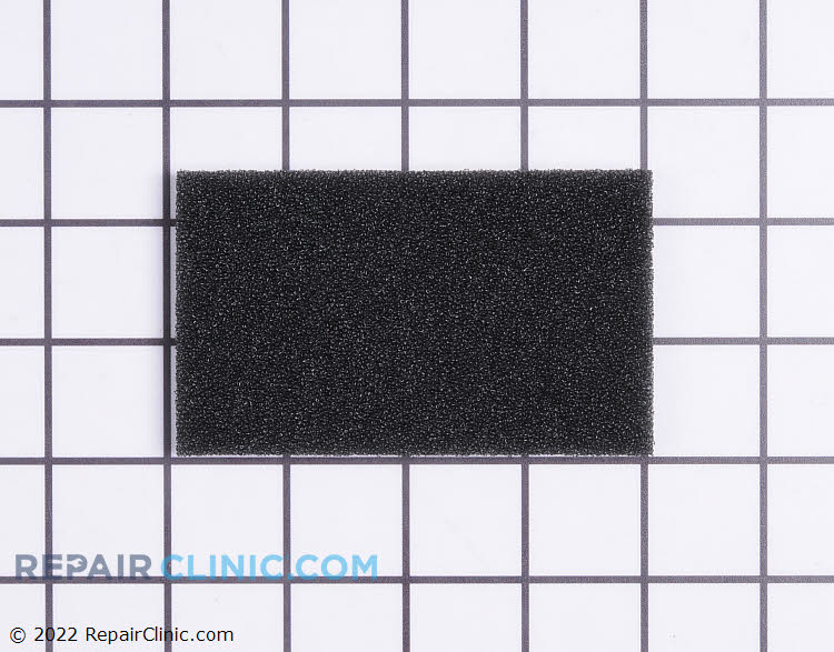 Air Filter 00172139 Alternate Product View