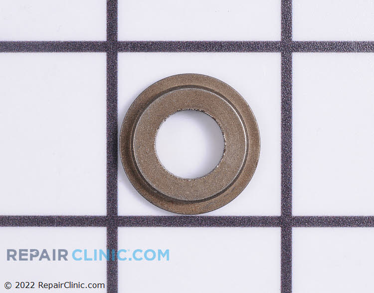 Bushing 74-1671 Alternate Product View