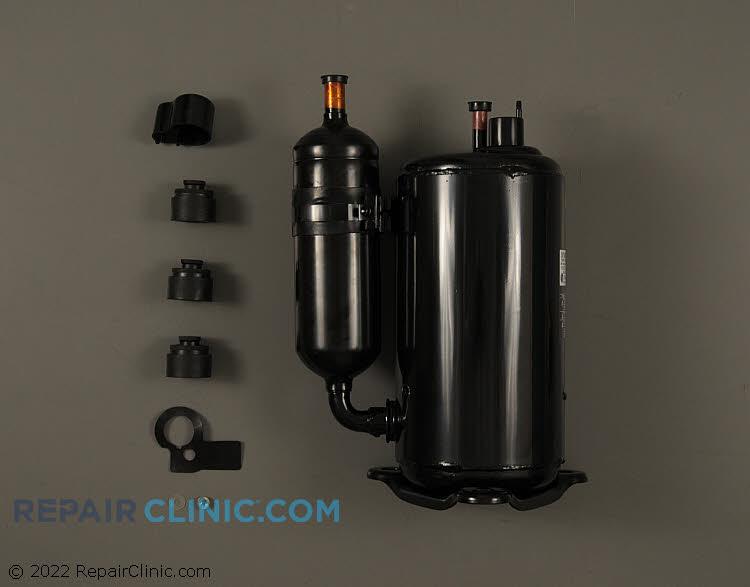 Compressor 5304471011      Alternate Product View