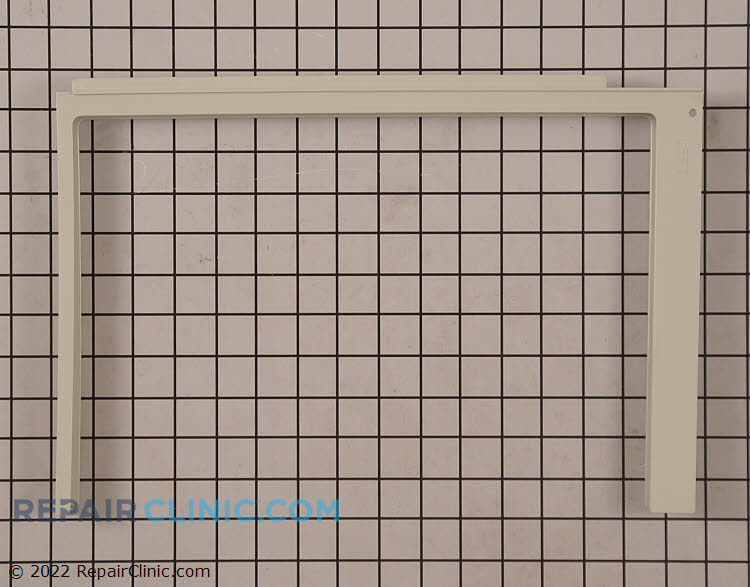 Curtain Frame 5304436544      Alternate Product View