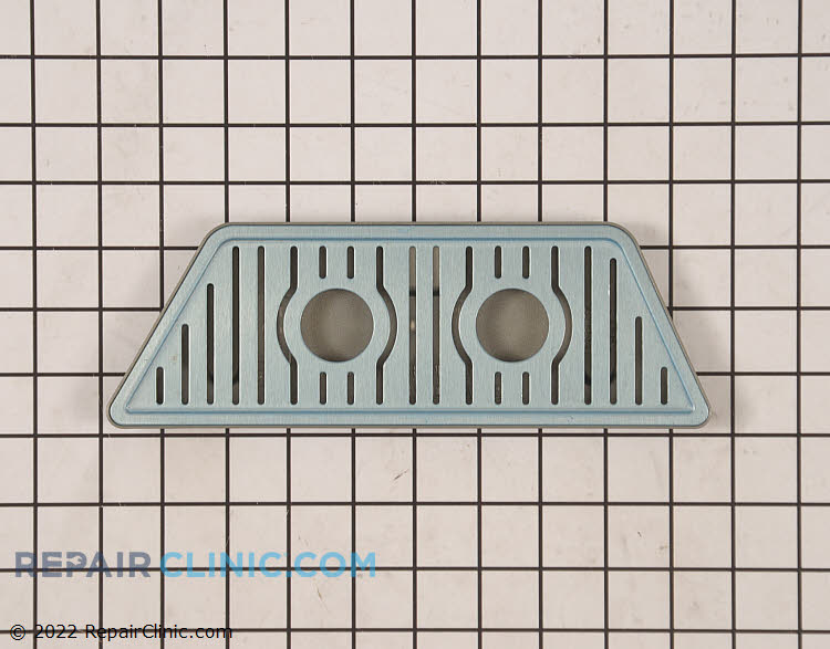 Drip Tray 2318062US       Alternate Product View