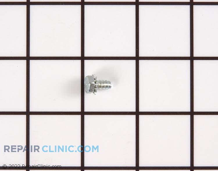 Screw WPY313561 Alternate Product View