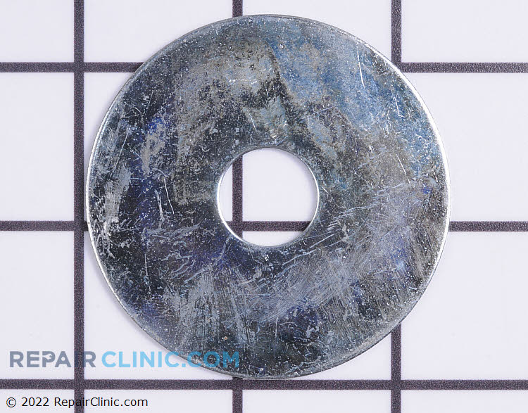 Washer 532178515 Alternate Product View