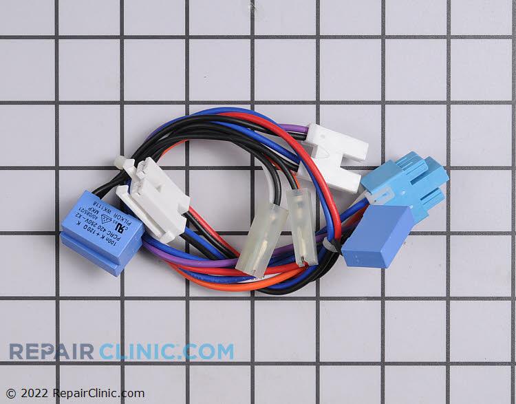 Wire Harness 6877JB3019F Alternate Product View