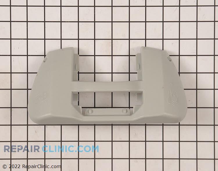Bag Holder 1130522152 Alternate Product View