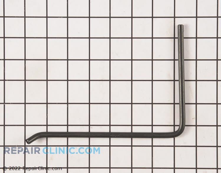Tang Bender 19480           Alternate Product View