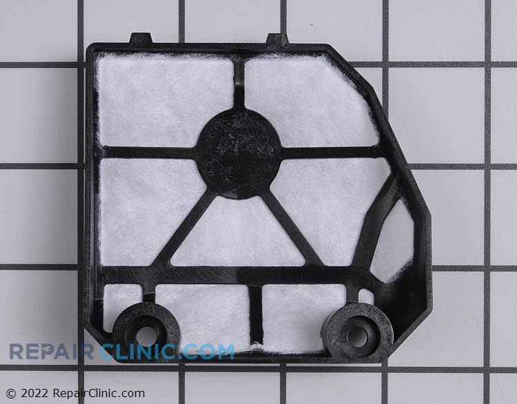 Air Cleaner Cover 518306001 Alternate Product View
