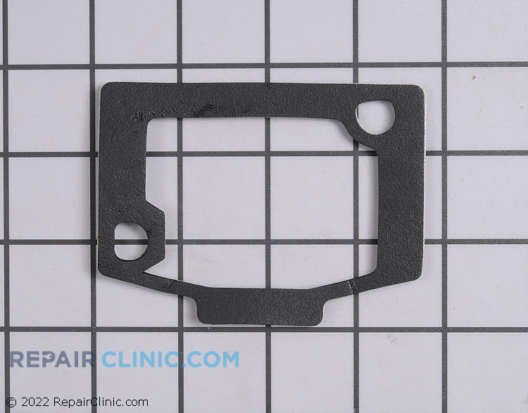 Air Cleaner Gasket 530019123 Alternate Product View