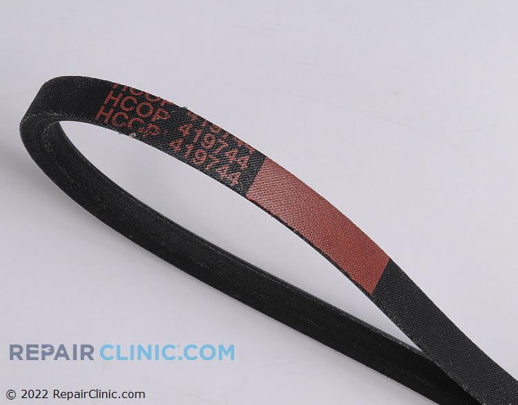 V-Belt 532419744 Alternate Product View