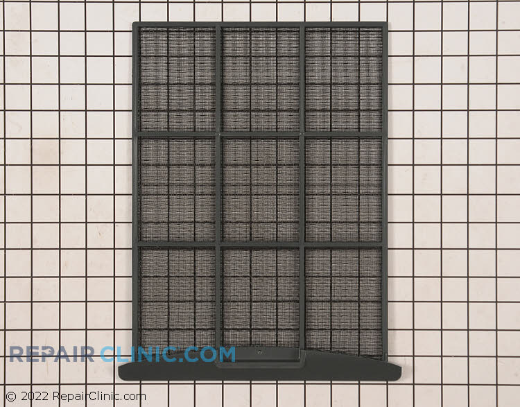 Air Filter 02-4212-01 Alternate Product View