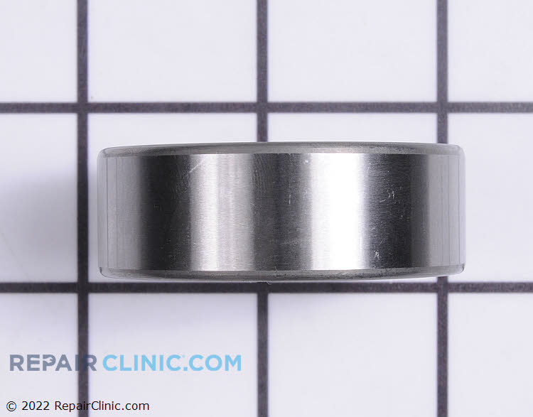 Ball Bearing 2108202SM       Alternate Product View