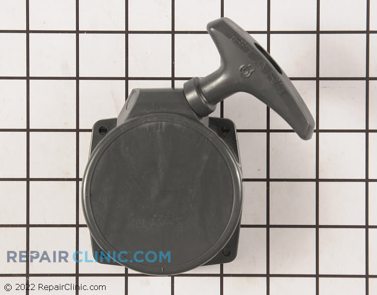 Recoil Starter Pulley 49088-2499 Alternate Product View