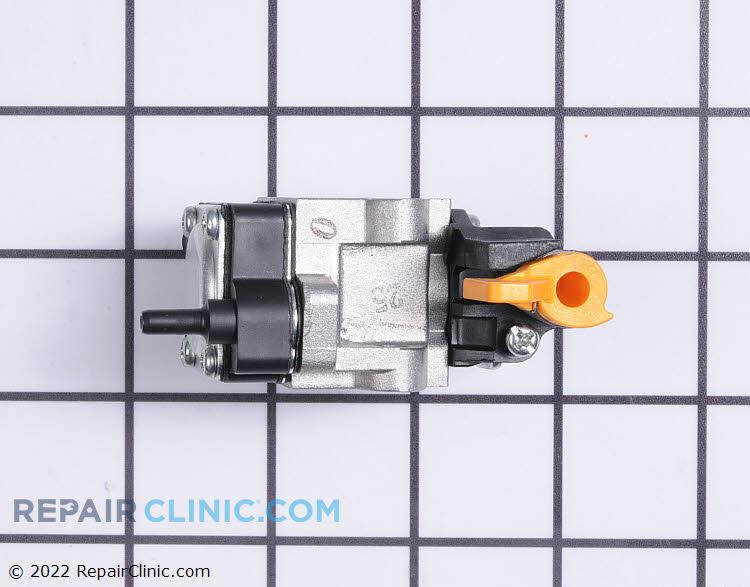Carburetor 308428003 Alternate Product View