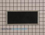 Charcoal Filter - Part # 2220537 Mfg Part # DE63-00367H