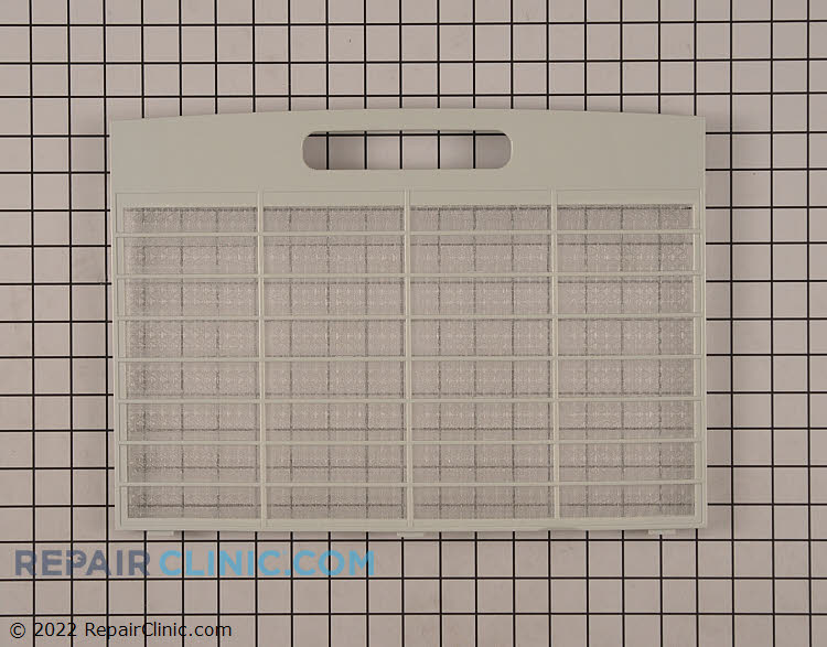 Air Filter A7301-230-A-A5 Alternate Product View