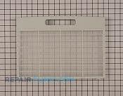 Air Filter - Part # 2110670 Mfg Part # A7301-230-A-A5