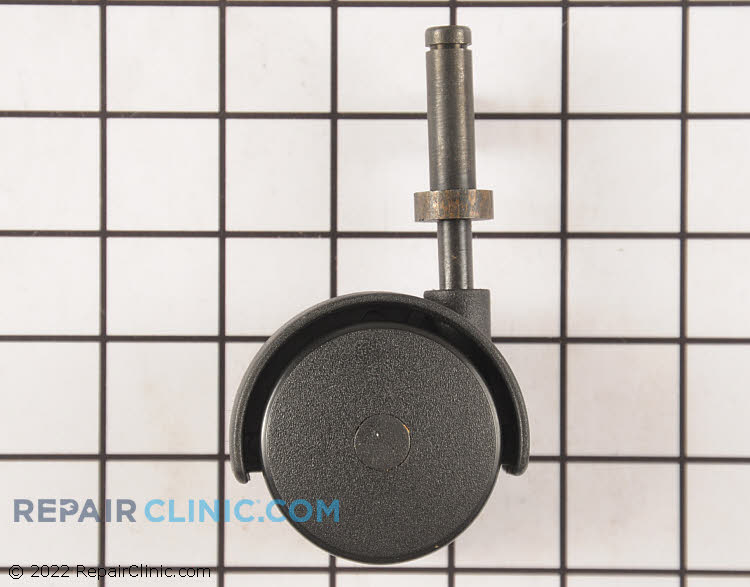 Caster 12176000008807 Alternate Product View