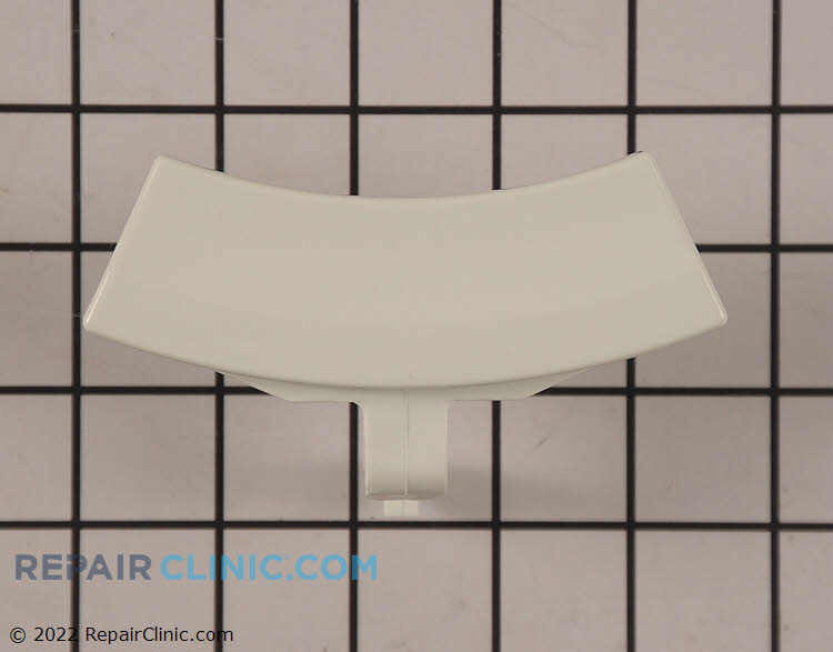 Handle 660137 Alternate Product View