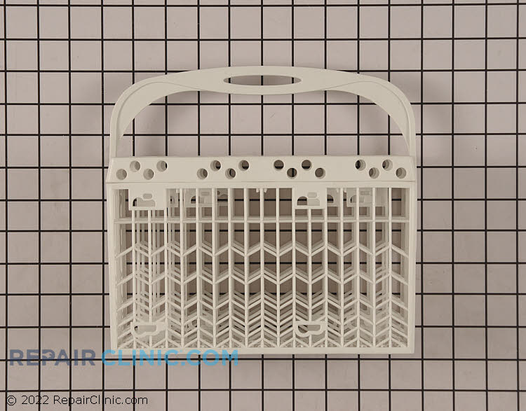 Silverware Basket 12176000002622 Alternate Product View