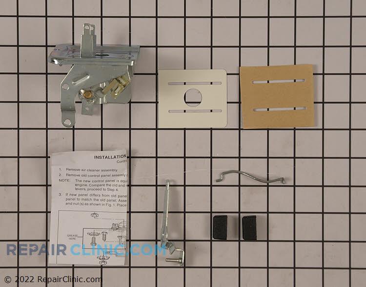 Bracket 490649          Alternate Product View