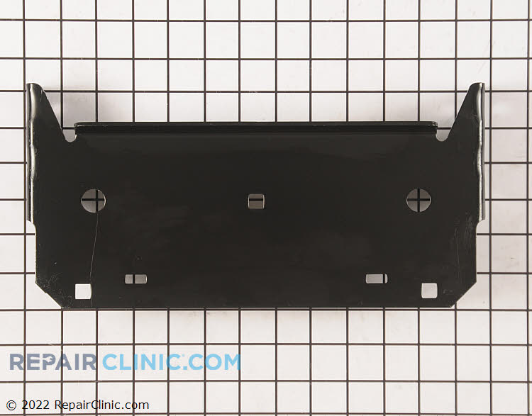 Bracket 532169827 Alternate Product View