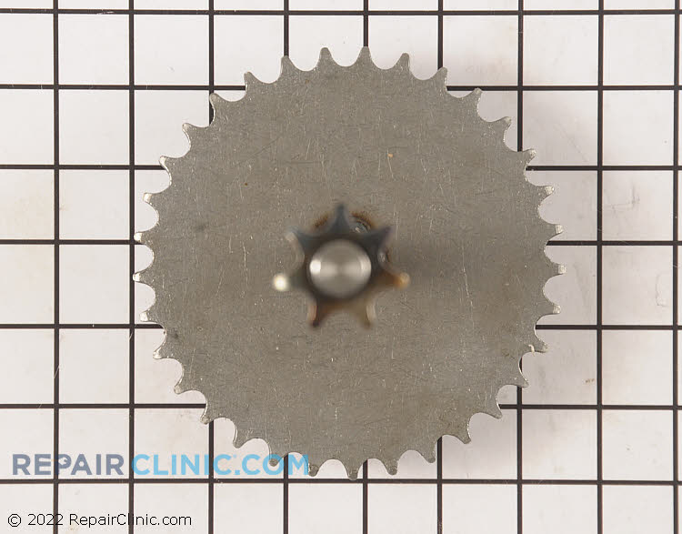 Gear 1501237MA       Alternate Product View