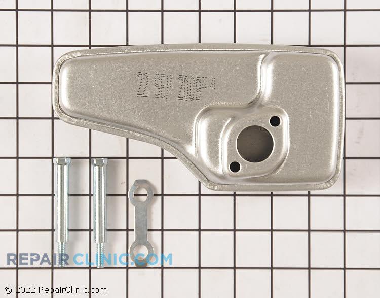 Muffler 790828          Alternate Product View