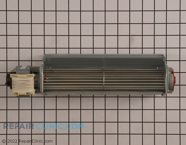 Vent Fan Motor 00448635 Alternate Product View