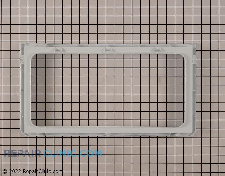 Evaporator D1052.15 Alternate Product View
