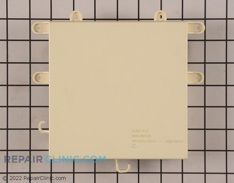 Main Control Board DE92-02130B Alternate Product View