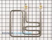 Heating Element - Part # 2979642 Mfg Part # 000-0430-055