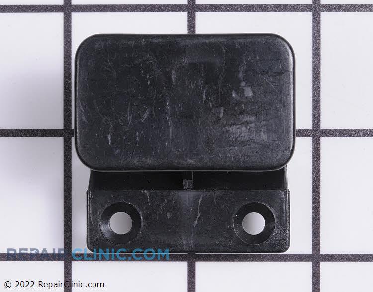 Bracket RF-0595-19 Alternate Product View