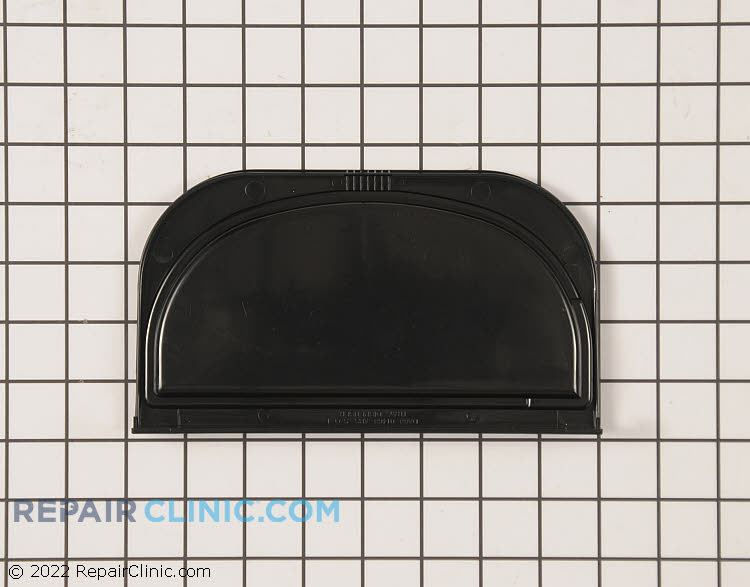 Dispenser Tray WR17X11771      Alternate Product View