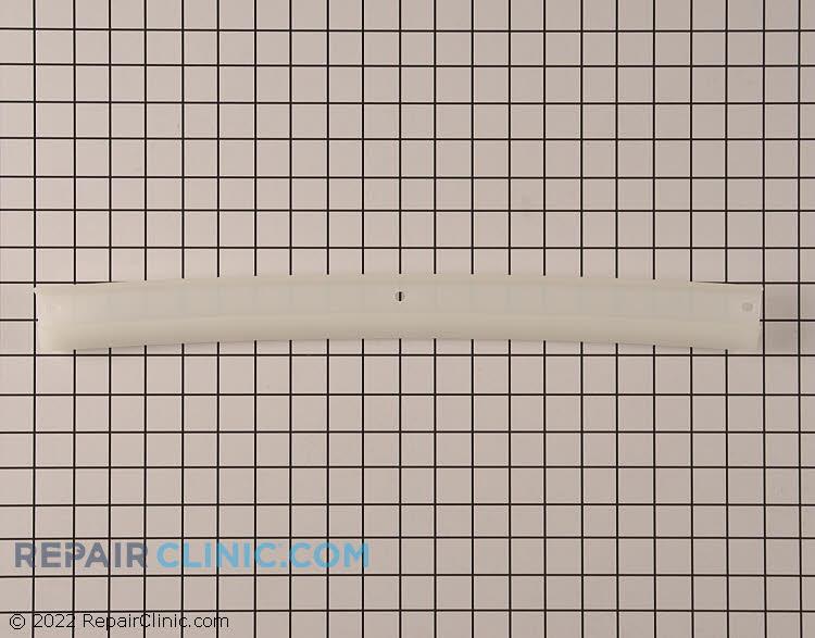 Scraper Blade 23-3170 Alternate Product View