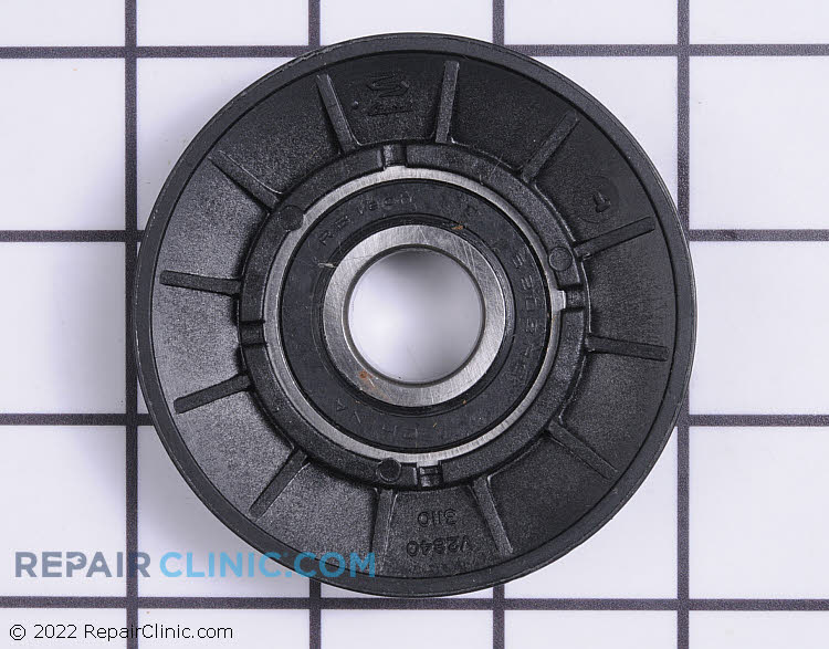V-Idler Pulley 280-143 Alternate Product View
