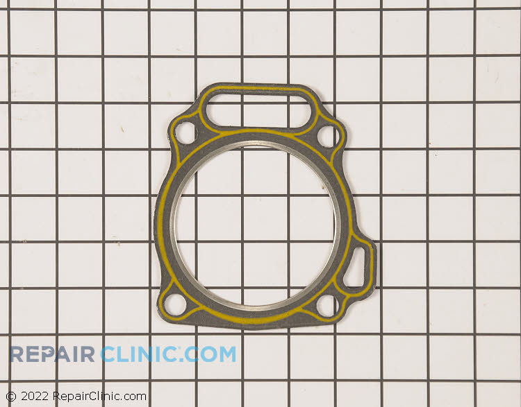 Cylinder Head Gasket 951-11963 Alternate Product View