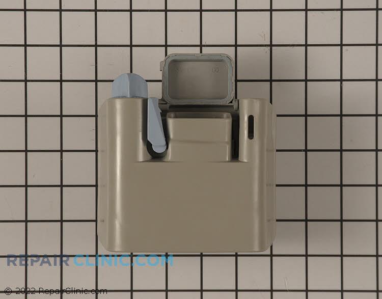Detergent Dispenser W10250850 Alternate Product View