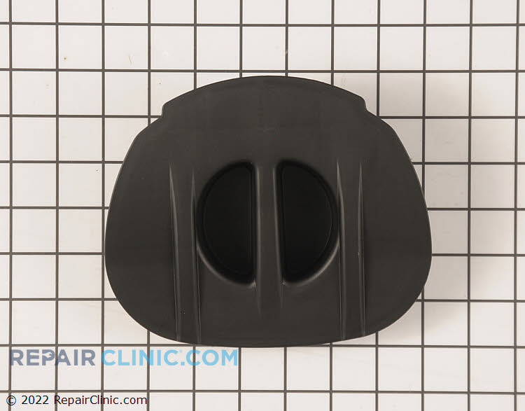 Dirt Cup Lid 1JI0175600      Alternate Product View