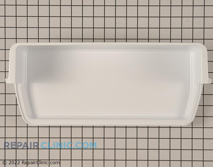 Door Shelf Bin DA63-04205A Alternate Product View