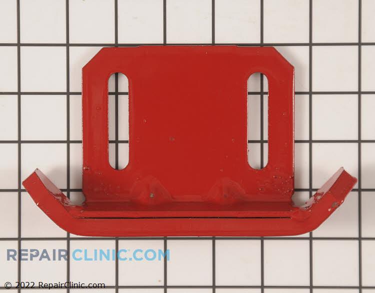 Slide Shoe 20-2840-01 Alternate Product View