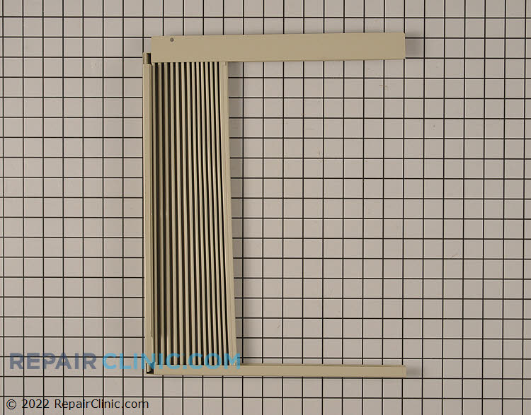 Curtain Frame 1164154         Alternate Product View