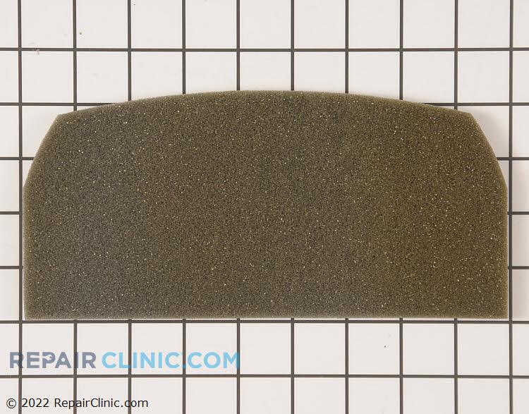 Filter AMC30K-V31 Alternate Product View