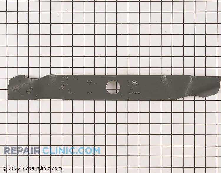 Mulching Blade 942-0826 Alternate Product View