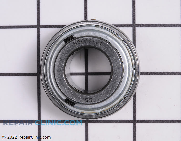 Bearing 941-04024 Alternate Product View