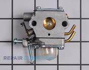 Carburetor - Part # 1951813 Mfg Part # 308054002