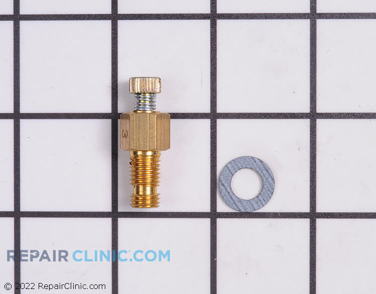 Needle Valve 31839           Alternate Product View